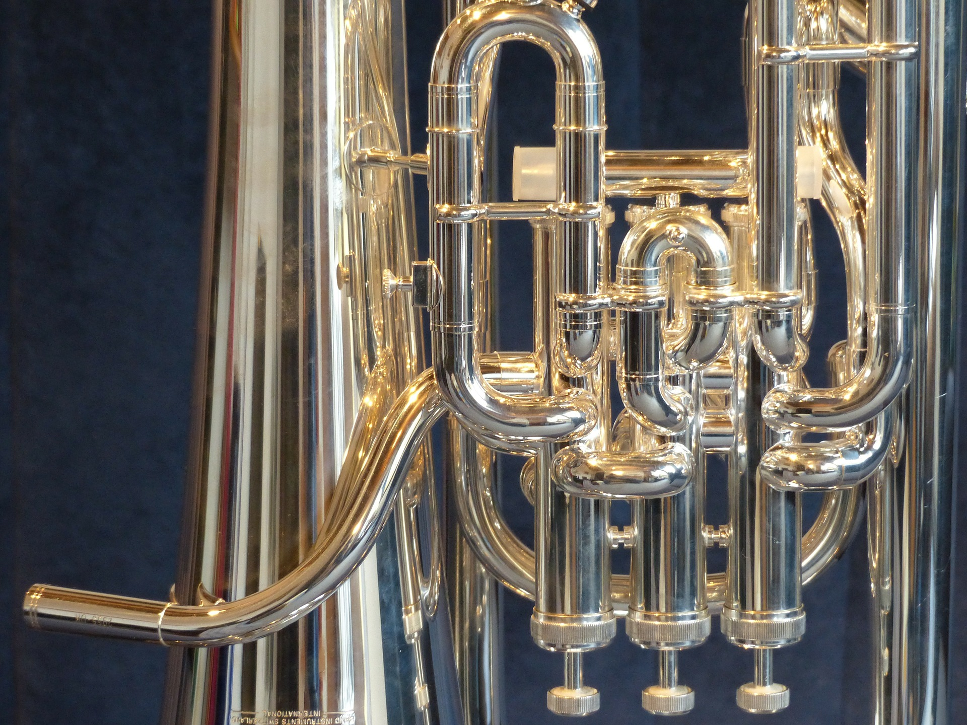 euphonium-93844_1920